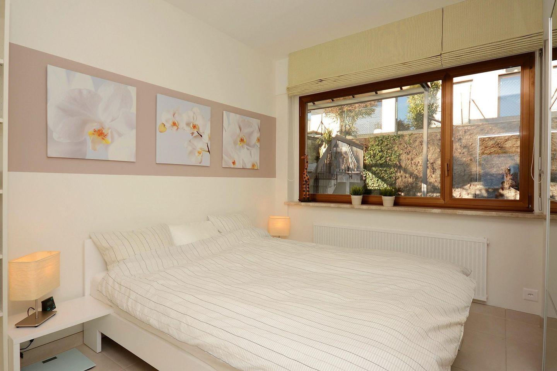 Holiday apartment Collina d'Oro App. C14 (2320693), Orselina, Lake Maggiore (CH), Ticino, Switzerland, picture 8