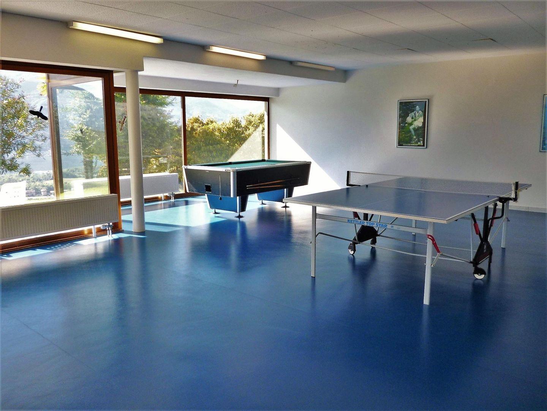 Holiday apartment Collina d'Oro App. C14 (2320693), Orselina, Lake Maggiore (CH), Ticino, Switzerland, picture 12