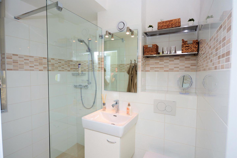 Holiday apartment Collina d'Oro App. C14 (2320693), Orselina, Lake Maggiore (CH), Ticino, Switzerland, picture 9