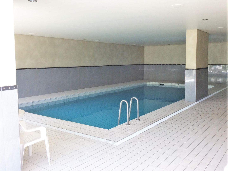 Holiday apartment Onyx (881283), Locarno, Lake Maggiore (CH), Ticino, Switzerland, picture 11