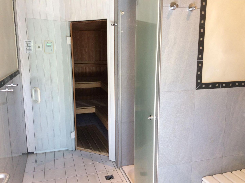Holiday apartment Onyx (881283), Locarno, Lake Maggiore (CH), Ticino, Switzerland, picture 13