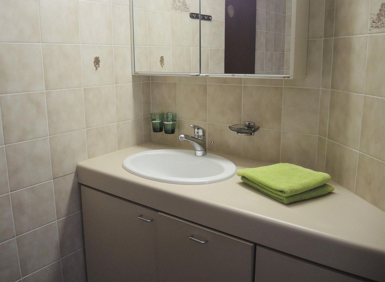 Holiday apartment Onyx (881283), Locarno, Lake Maggiore (CH), Ticino, Switzerland, picture 8