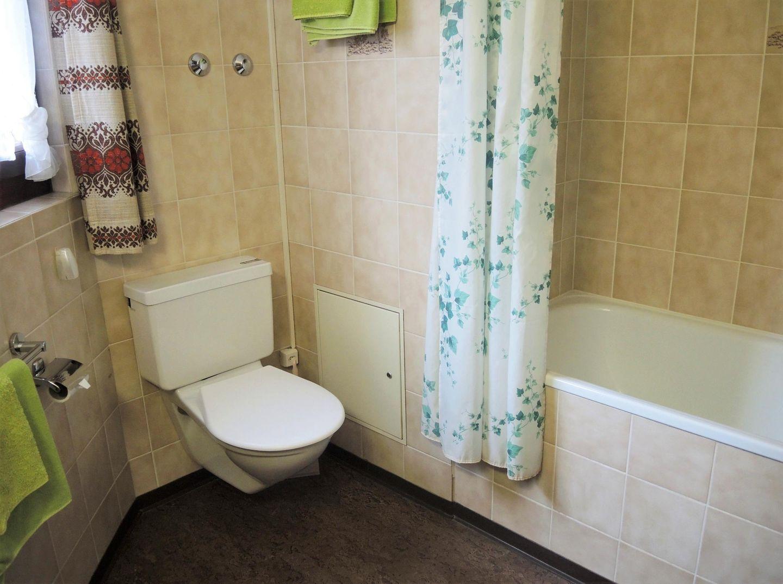 Holiday apartment Onyx (881283), Locarno, Lake Maggiore (CH), Ticino, Switzerland, picture 9