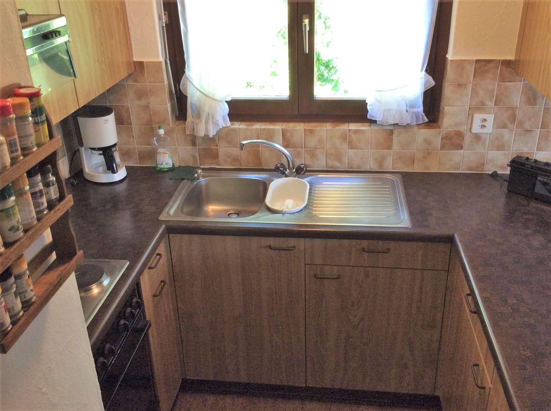 Holiday apartment Onyx (881283), Locarno, Lake Maggiore (CH), Ticino, Switzerland, picture 6