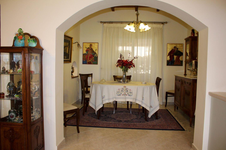 Ferienhaus PALATAKI (168092), Kórfos, , Peloponnes, Griechenland, Bild 6