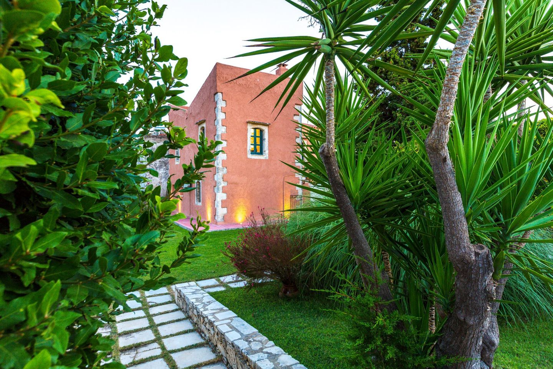 Maison de vacances PRINOS (376044), Prinos, Crète Côte du Nord, Crète, Grèce, image 21