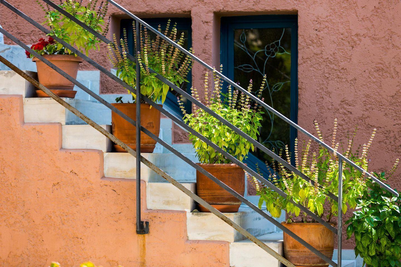 Maison de vacances PRINOS (376044), Prinos, Crète Côte du Nord, Crète, Grèce, image 24