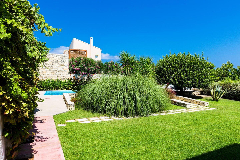 Maison de vacances PRINOS (376044), Prinos, Crète Côte du Nord, Crète, Grèce, image 20