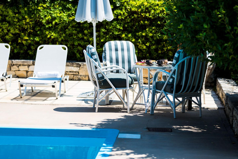 Maison de vacances PRINOS (376044), Prinos, Crète Côte du Nord, Crète, Grèce, image 28