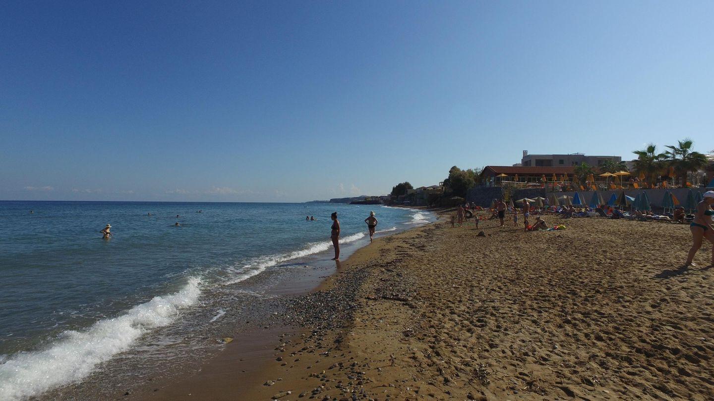 Maison de vacances PRINOS (376044), Prinos, Crète Côte du Nord, Crète, Grèce, image 31