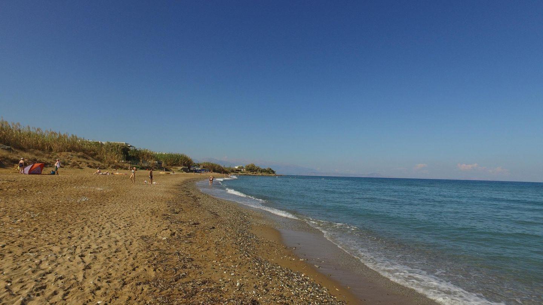Maison de vacances PRINOS (376044), Prinos, Crète Côte du Nord, Crète, Grèce, image 33