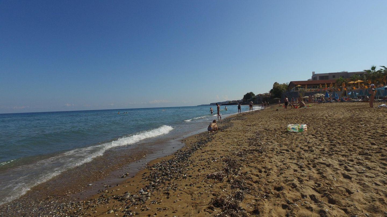 Maison de vacances PRINOS (376044), Prinos, Crète Côte du Nord, Crète, Grèce, image 34