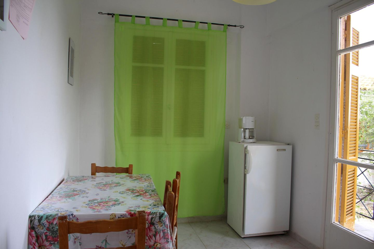 Holiday apartment SPOURGITIS (168162), Peroulia, , Peloponnese, Greece, picture 5