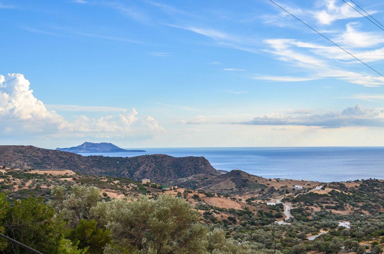 Holiday house PETRA-MARE (321661), Triopetra, Crete South Coast, Crete, Greece, picture 44