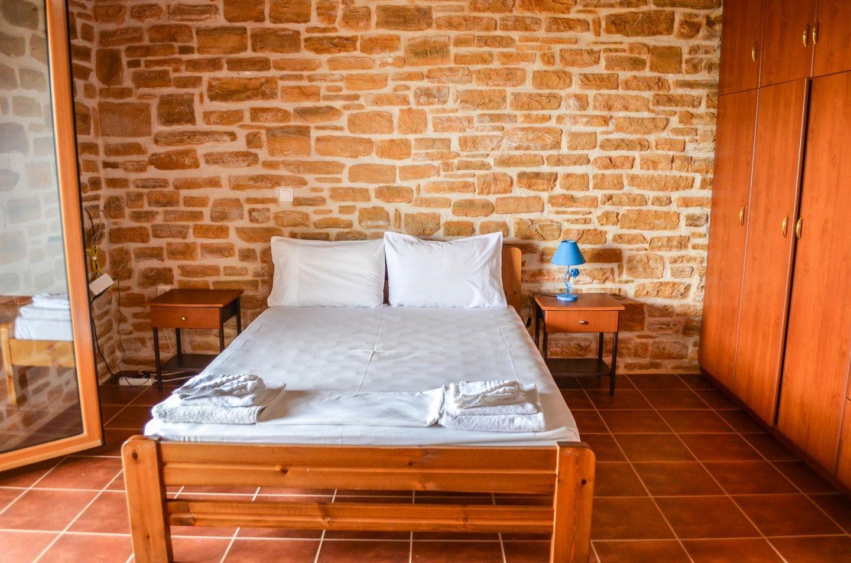 Holiday house PETRA-MARE (321661), Triopetra, Crete South Coast, Crete, Greece, picture 21