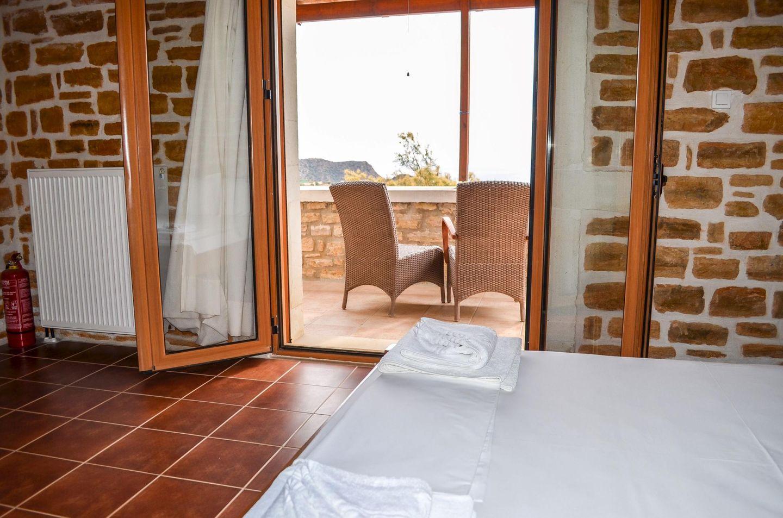 Holiday house PETRA-MARE (321661), Triopetra, Crete South Coast, Crete, Greece, picture 20