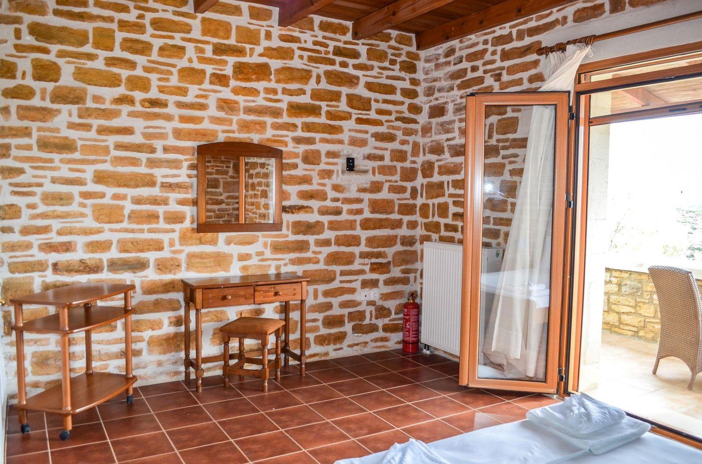 Holiday house PETRA-MARE (321661), Triopetra, Crete South Coast, Crete, Greece, picture 24