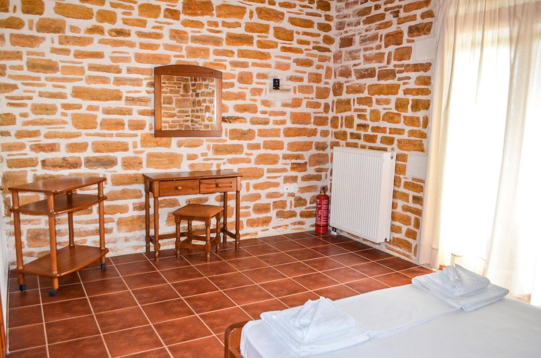 Holiday house PETRA-MARE (321661), Triopetra, Crete South Coast, Crete, Greece, picture 22