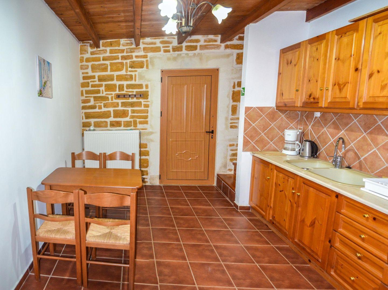 Holiday house PETRA-MARE (321661), Triopetra, Crete South Coast, Crete, Greece, picture 10