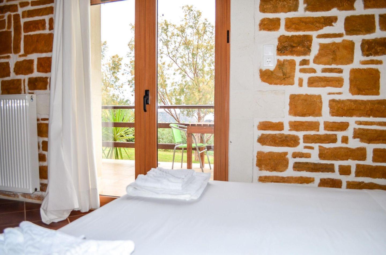 Holiday house PETRA-MARE (321661), Triopetra, Crete South Coast, Crete, Greece, picture 15