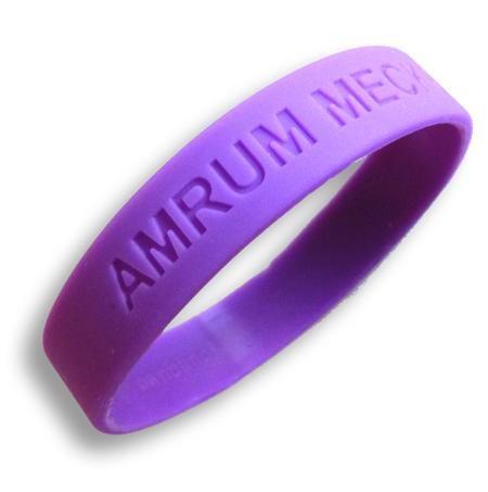 Armband AMRUM MECKERFREI