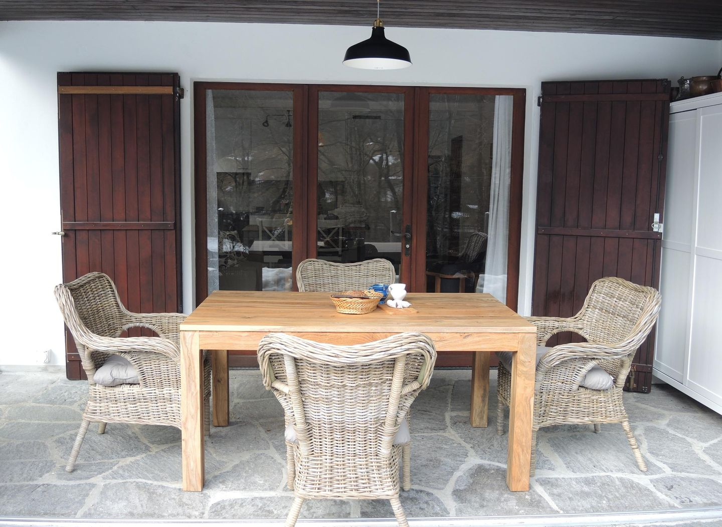 Holiday house Casa Hella (2390629), Lavertezzo, Verzasca Valley, Ticino, Switzerland, picture 18