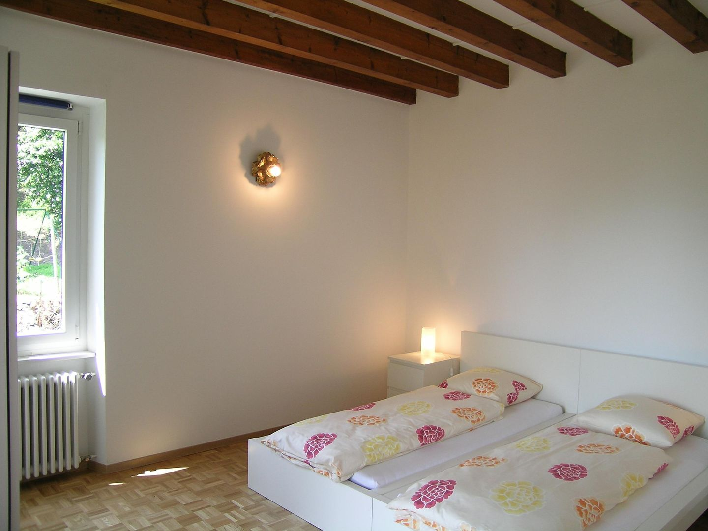Holiday house Casa Carina (881274), Muralto, Lake Maggiore (CH), Ticino, Switzerland, picture 11