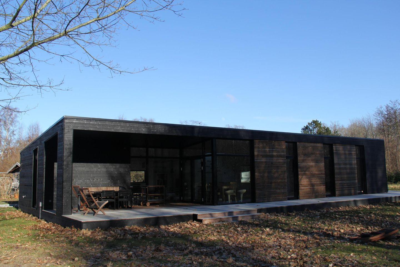 Ferienhaus SDR001 (2274702), Dronningmølle, , Nordseeland, Dänemark, Bild 3