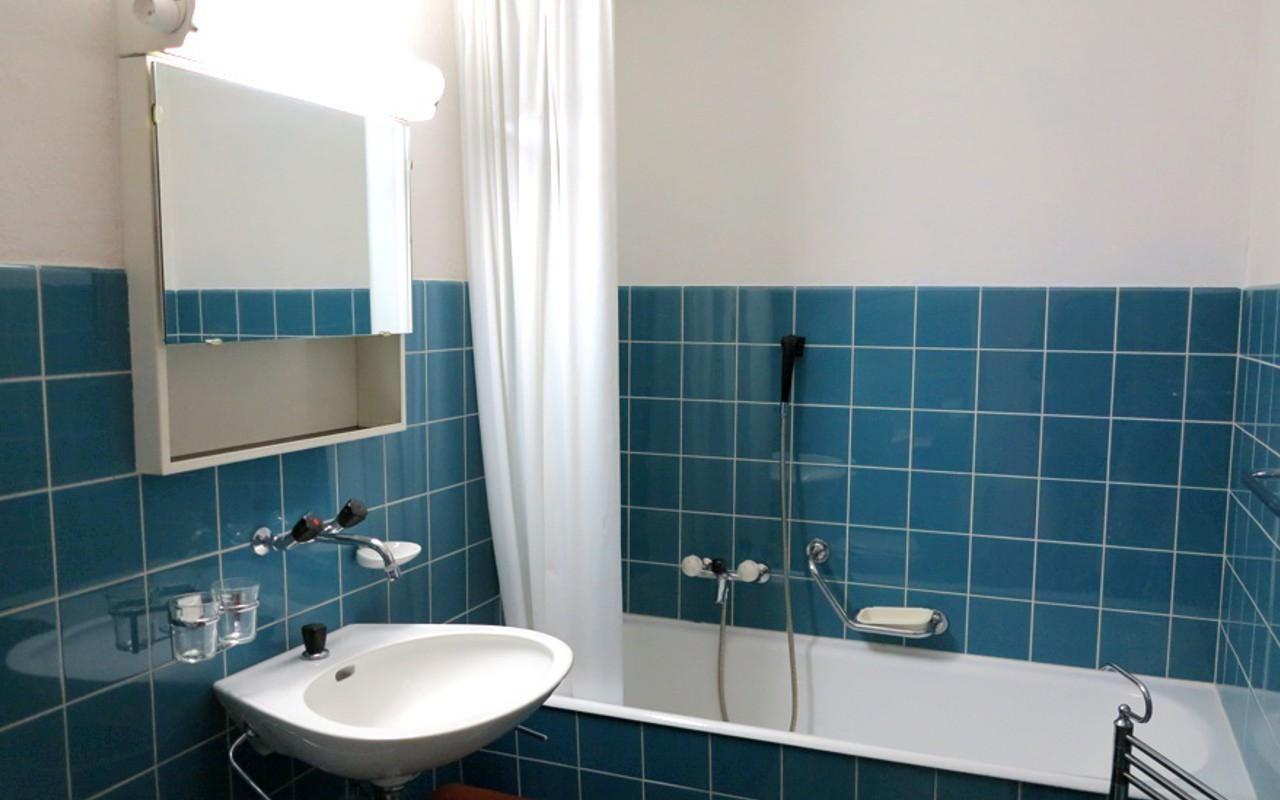 Appartement de vacances Allod Bad 104 (325467), St. Moritz, Haute Engadine - St. Moritz, Grisons, Suisse, image 4