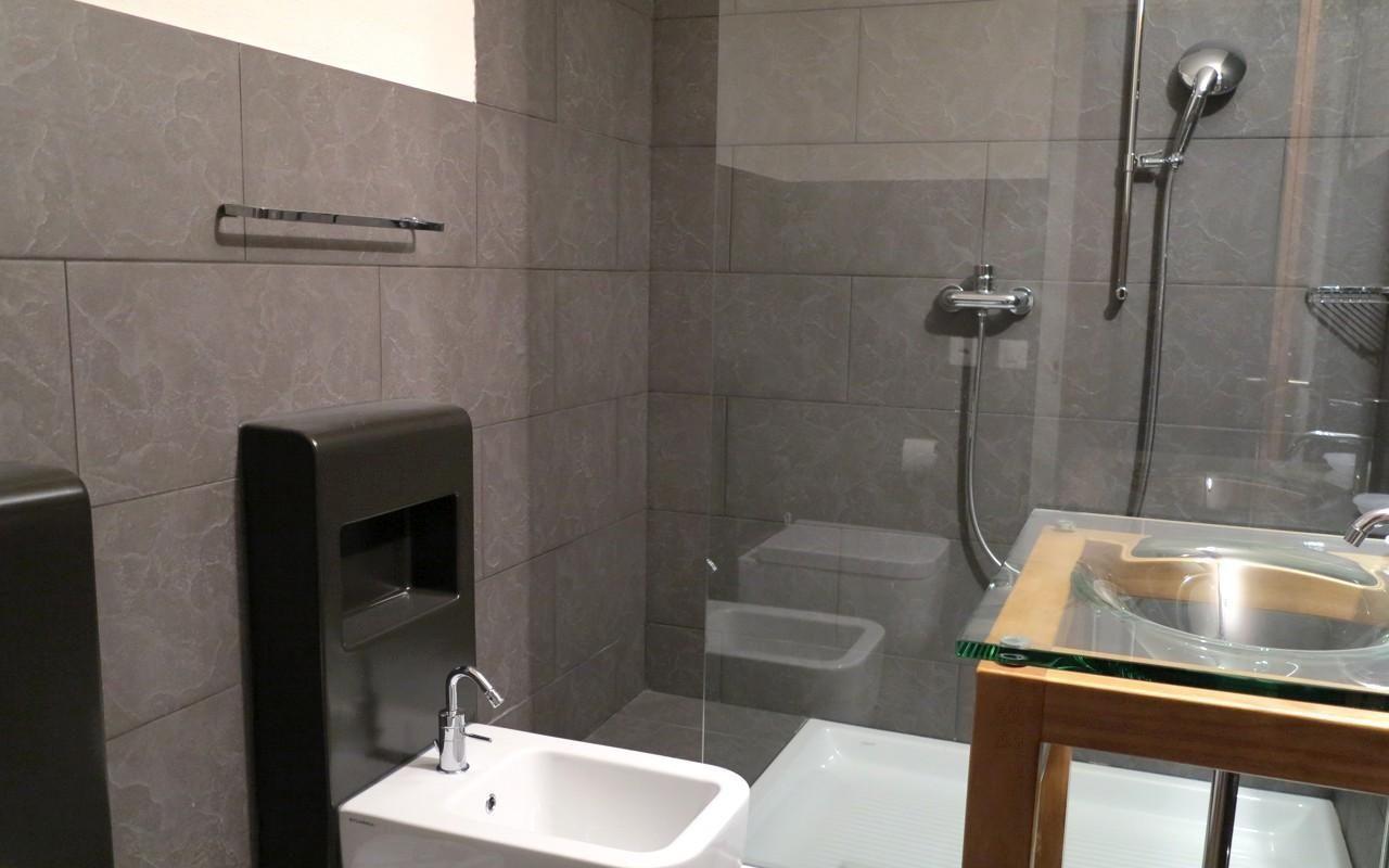 Appartement de vacances Allod Bad 504 (328084), St. Moritz, Haute Engadine - St. Moritz, Grisons, Suisse, image 4