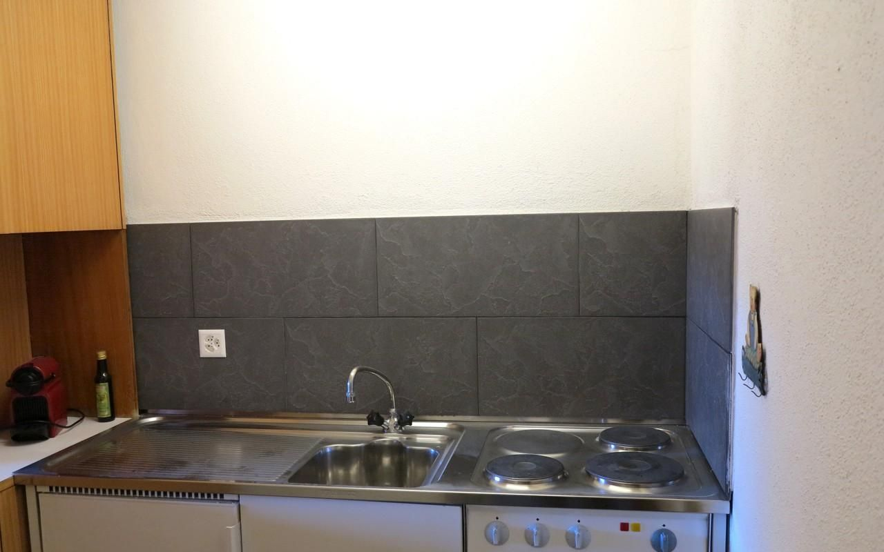 Appartement de vacances Allod Bad 504 (328084), St. Moritz, Haute Engadine - St. Moritz, Grisons, Suisse, image 5