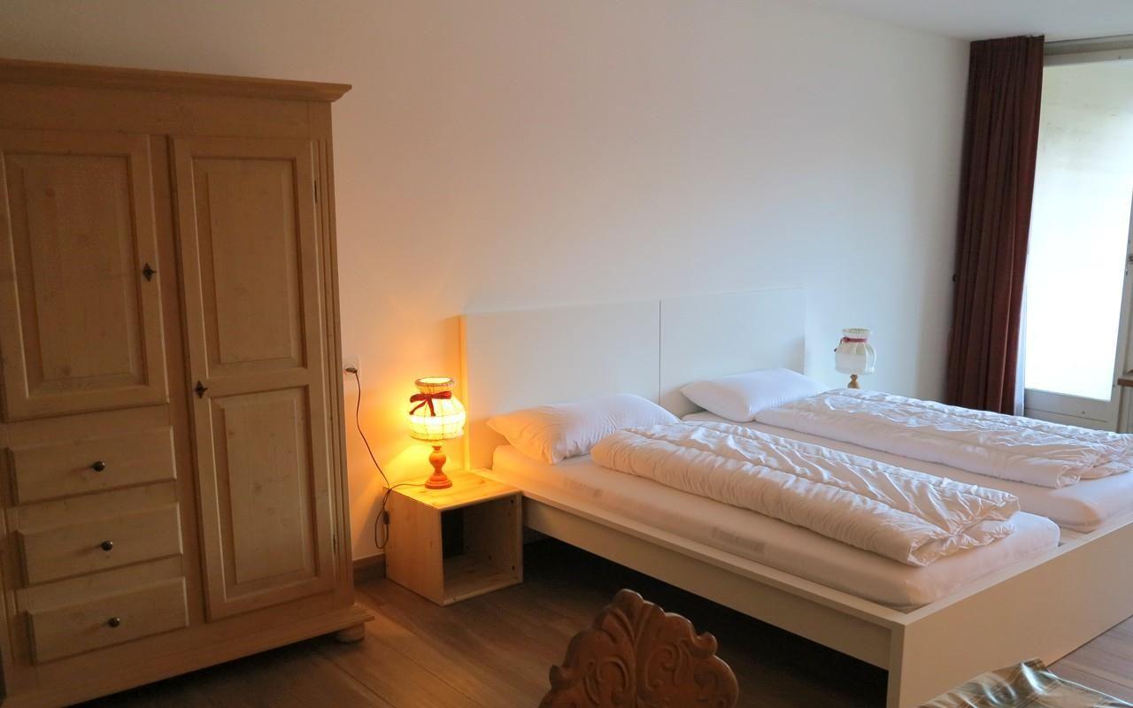 Appartement de vacances Allod Bad 504 (328084), St. Moritz, Haute Engadine - St. Moritz, Grisons, Suisse, image 3