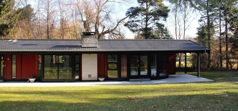 Ferienhaus SUD001 (2197197), Udsholt, , Nordseeland, Dänemark, Bild 5