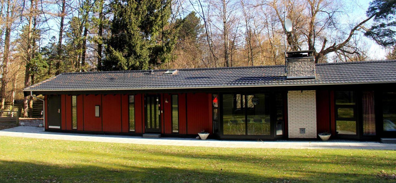 Ferienhaus SUD001 (2197197), Udsholt, , Nordseeland, Dänemark, Bild 3