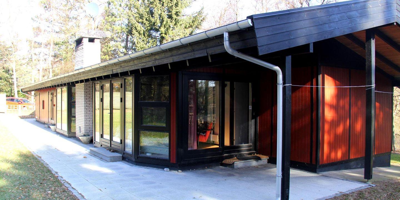 Ferienhaus SUD001 (2197197), Udsholt, , Nordseeland, Dänemark, Bild 2