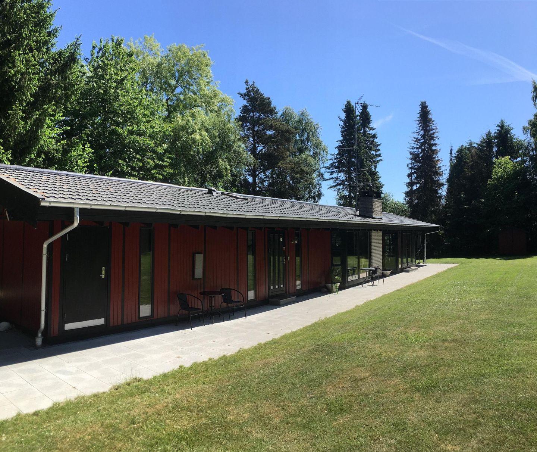 Ferienhaus SUD001 (2197197), Udsholt, , Nordseeland, Dänemark, Bild 4