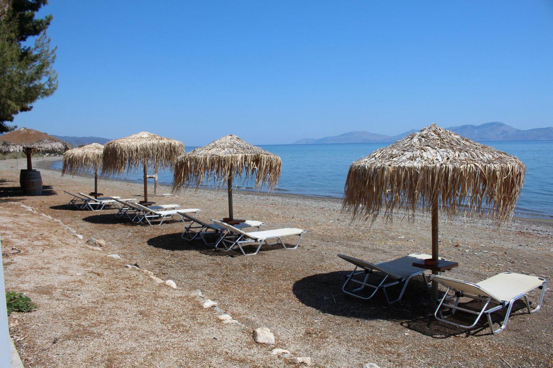 Ferienhaus VASSIA 2 (501440), Thermisia, , Peloponnes, Griechenland, Bild 25