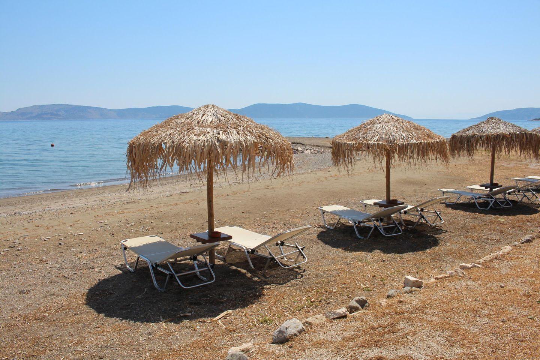 Ferienhaus VASSIA 2 (501440), Thermisia, , Peloponnes, Griechenland, Bild 26