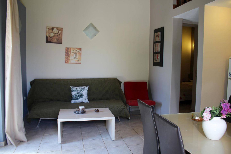 Ferienhaus VASSIA 3 (501441), Thermisia, , Peloponnes, Griechenland, Bild 7