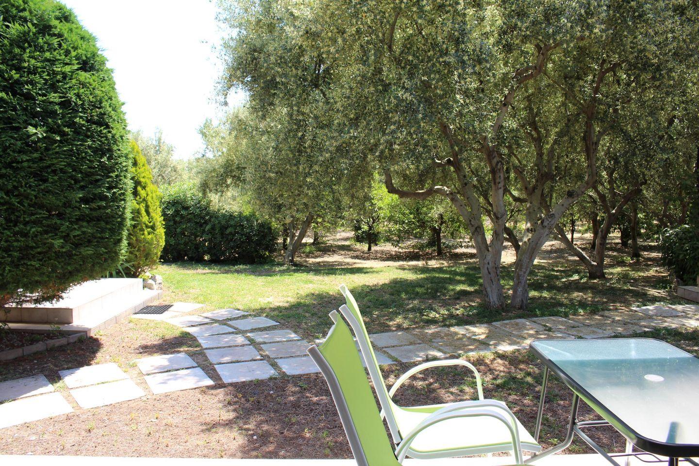 Ferienhaus VASSIA 3 (501441), Thermisia, , Peloponnes, Griechenland, Bild 6