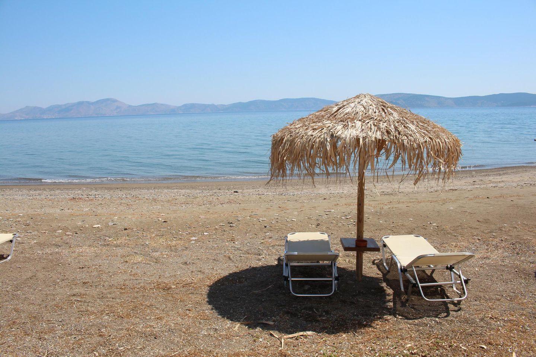 Ferienhaus VASSIA 3 (501441), Thermisia, , Peloponnes, Griechenland, Bild 32