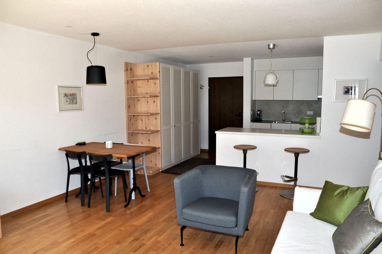 Appartement de vacances Tulai H90 (318344), Scuol, Basse Engadine - Scuol - Samnaun, Grisons, Suisse, image 3