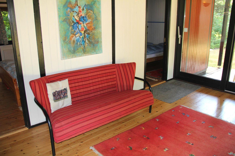Ferienhaus SUD001 (2197197), Udsholt, , Nordseeland, Dänemark, Bild 8