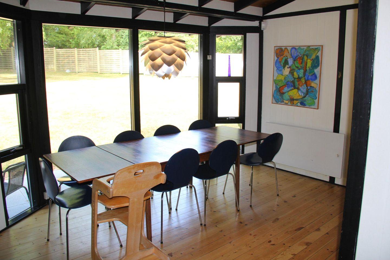 Ferienhaus SUD001 (2197197), Udsholt, , Nordseeland, Dänemark, Bild 9