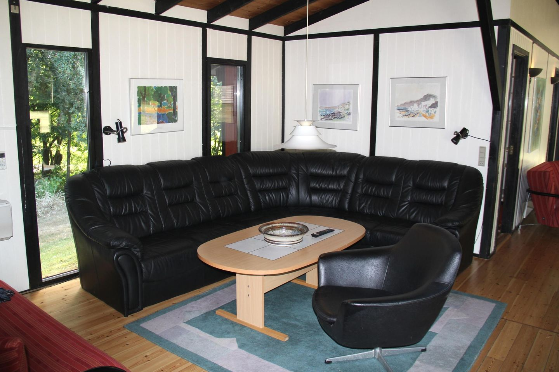 Ferienhaus SUD001 (2197197), Udsholt, , Nordseeland, Dänemark, Bild 10