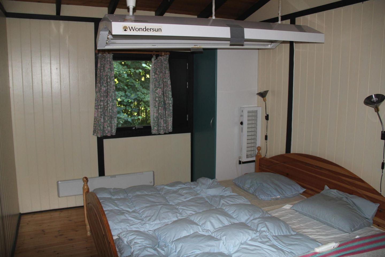 Ferienhaus SUD001 (2197197), Udsholt, , Nordseeland, Dänemark, Bild 17