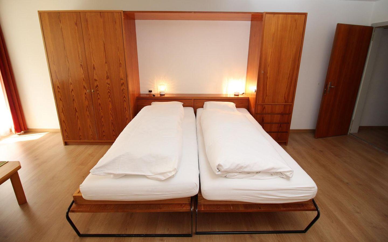 Appartement de vacances Allod Bad 508 (325479), St. Moritz, Haute Engadine - St. Moritz, Grisons, Suisse, image 4