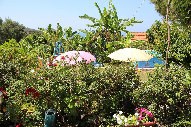 Maison de vacances ABELAKI 3 (396263), Paramonas, Corfou, Iles Ioniennes, Grèce, image 19