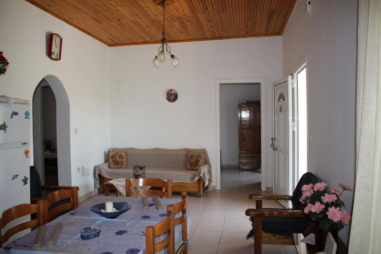 Holiday house CHRISSA (167888), Moraitika, Corfu, Ionian Islands, Greece, picture 7