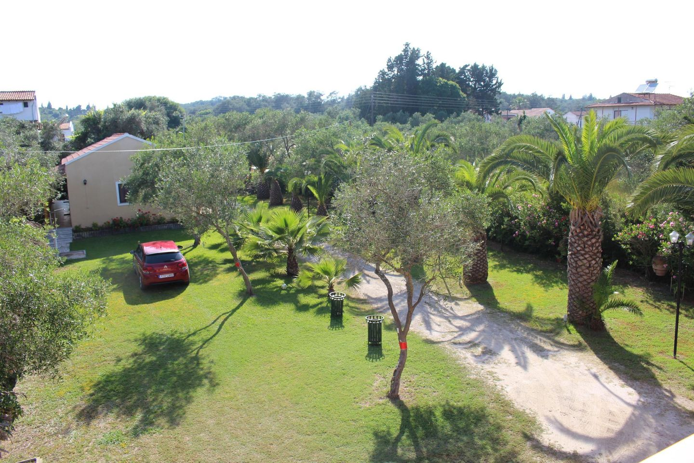 Holiday apartment IRINI-STUDIO 1 (265575), Aghios Petros, Corfu, Ionian Islands, Greece, picture 3